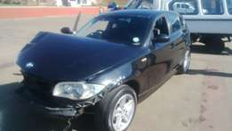 cash buyer for BMW