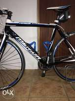 Merida Bicycle For Sale - New