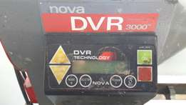 Nova dvr 300 lathe for sale