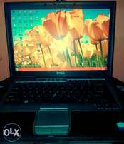 Dell Latitude D630 for sale