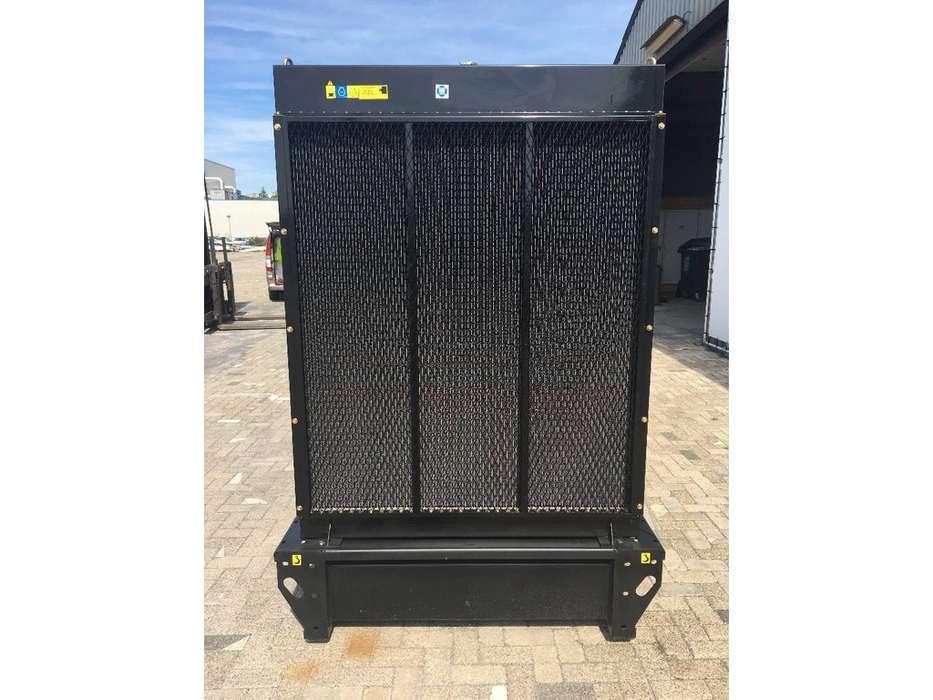 Doosan DP222LC - 825 kVA Generator - DPX-15565-O - 2019 - image 5
