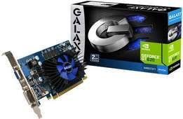 Galaxy G710 1gb graphics card
