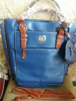 Stunning bags R299