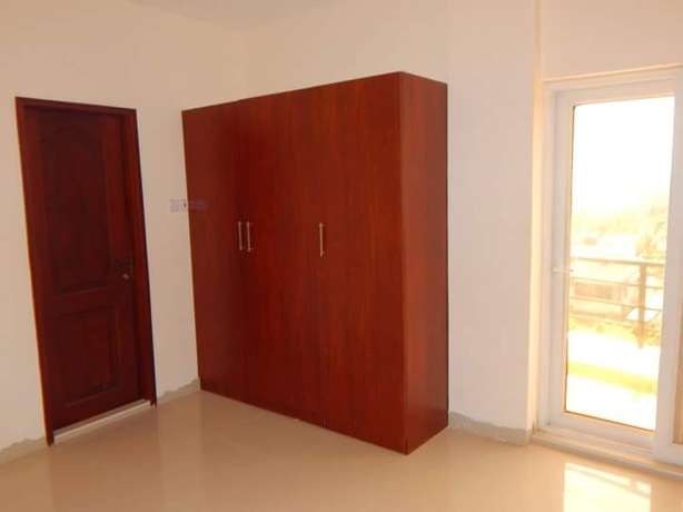BREATHTAKING 3 bedroom Apartment with swimming pool Nyali - image 4