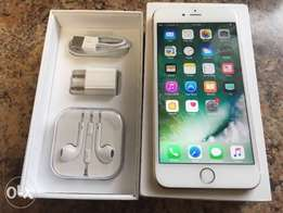 Brand New iPhone 6s plus On Sale R5500
