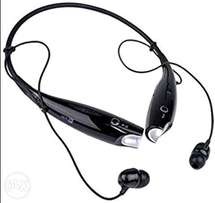 HBS-730 Stereo Headset