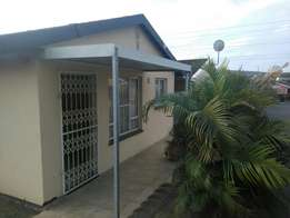 Lovely 2 Bedroom Free Standing Home in Gated Complex