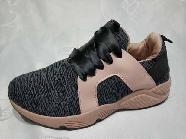 Sneakersy Buty OLX.pl
