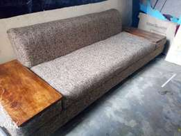 Make any seat of your choice(customized) at the best price ever