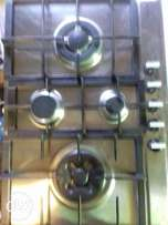 Eurogas has hob for sale R 1200.00