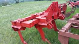 5 Tine ripper, For sale