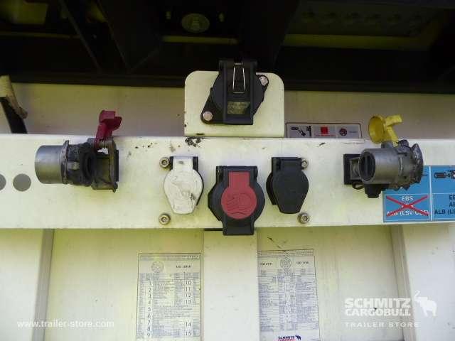 Schmitz Cargobull Tiefkühler Standard - 2016 - image 14
