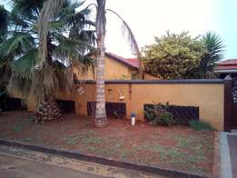 Heights zone 17 for sale