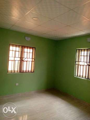 Newly built 2 bedrooms apartment for rent at akilapa estate Ibadan South West - image 7