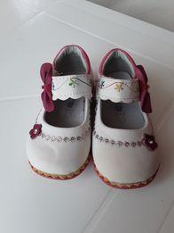 728e39ab694a5e Дитяче взуття для хлопчиків і дівчаток Лішня: купити взуття для ...