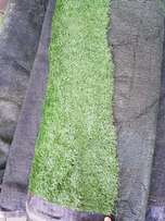Artificial Grass, Used for 1 show only, going cheap.