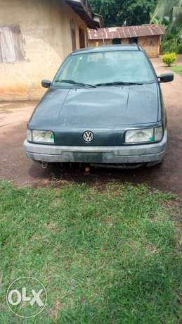 Passat for sale Moudi - image 1