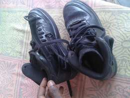 Niky shoe,size 40.make walking comfortable