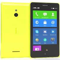 NOKIA XL.In perfect condition