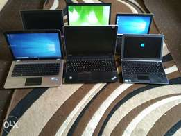 Laptops at ridiculous low rate. Its your laptop shop extra. From 55k