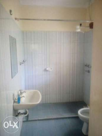 One bedroom Bungalow with a compound in Lavington Nairobi Lavington - image 8