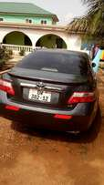 Toyota Camry for sale at a cool price