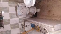 Lovely 2br flat at aguda area off adetola