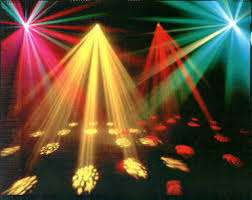 BEST PRICES on Sound, Lighting, Stages, DJ Equipment for Hire.