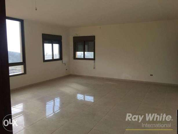 Duplex for sale in Hboub