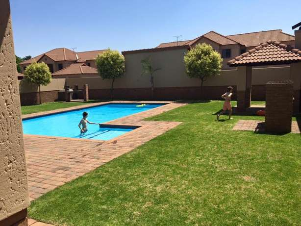 Apartment to Rent Ravenswood Manor Boksburg Boksburg - image 6
