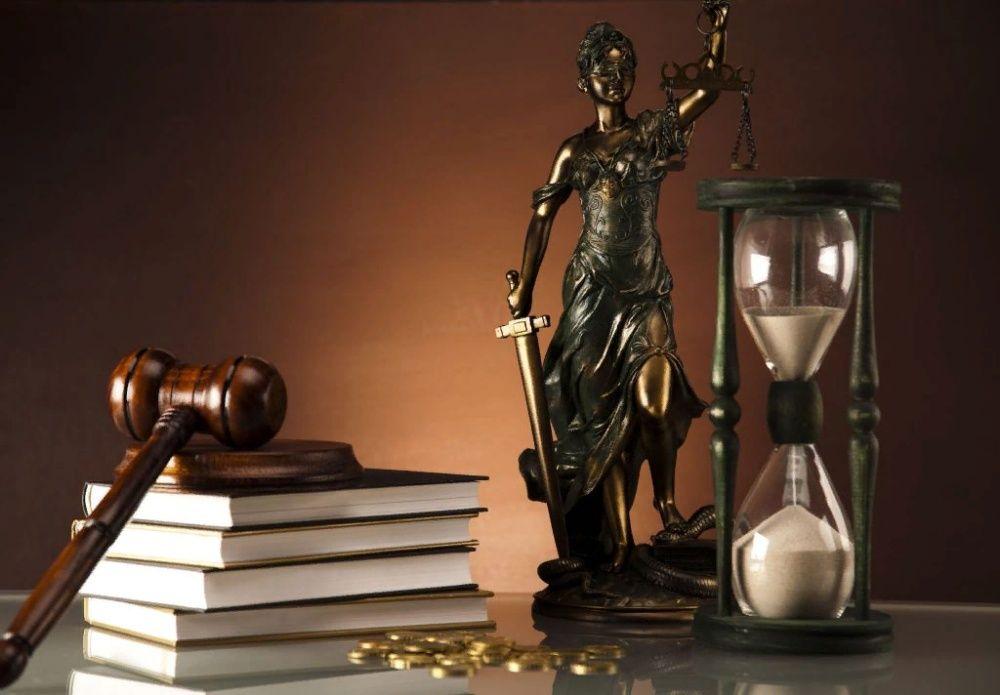 юридические консультации черкасс