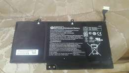 Durable cells for all brand of laptop batteries