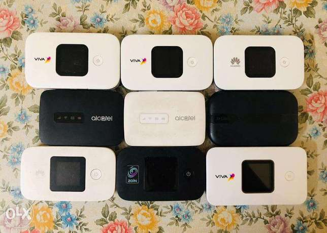 We selling pocket wifi router