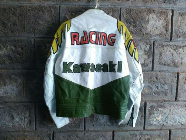 Motorbike jackets for sale Gikomba - image 1