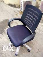 GQW mesh durable office chair 6758)