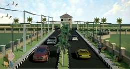 Own your own sanctuary at The Enu ani Mega city Luxury Residence Asaba