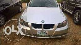 2006 BMW for sale