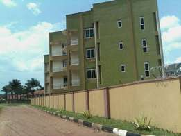 3 bedrooms apartments for rent in Lugogo