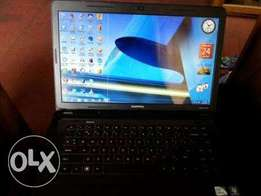 Brand new HP Compaq 57 for sale