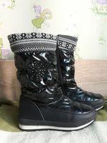 Дитяче взуття для хлопчиків і дівчаток Козятин  купити взуття для ... 3ff64b55f8ad9