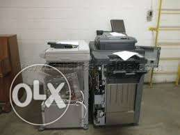 we buy old scrap photocopiers
