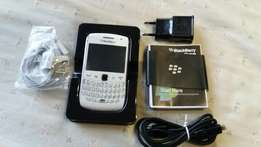 blackberry 9360 curve for sale