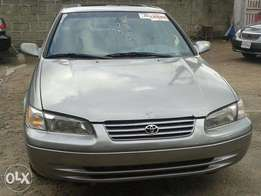 Toyota Camry tiny light for sale