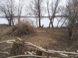 Продам Будинок - Нерухомість в Вінницька область - OLX.ua - сторінка 4 7c3c0e9341163