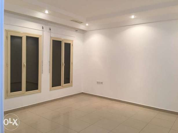 super deluxe villa flat for rent in mangaf المنقف -  8