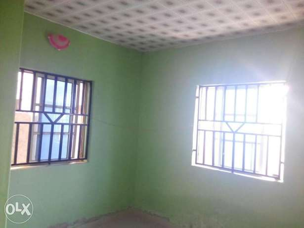 To Let: Clean 2 Bedroom Flat at IREWOLEDE Ilorin West - image 2