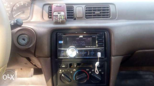 Toyota camry pencil light for sale Port Harcourt - image 4