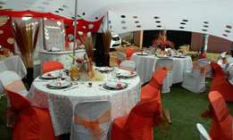 Weddings special book now