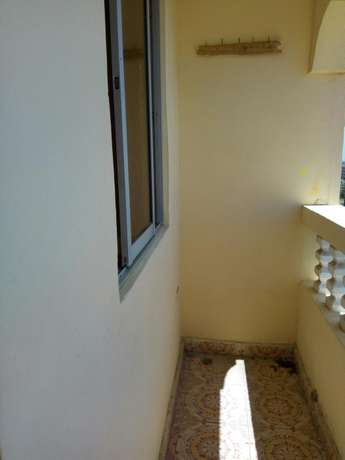One bedroom hse to let. Bamburi - image 8