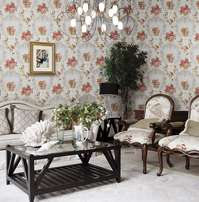 Maxx wallpaper and decor limited